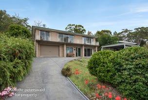 242 Coningham Road, Coningham, Tas 7054