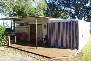 109 Riverside Caravan Park, Iluka, NSW 2466