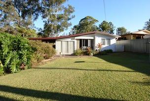 14-16 Kookaburra Drive, Taree, NSW 2430