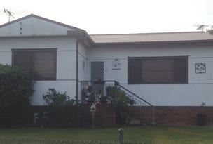 6 Stanley Street, St Marys, NSW 2760