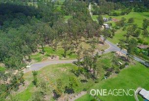 Lot 3, Harriet Place, King Creek, NSW 2446