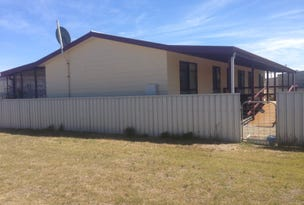 11 Sixth Street, Elliston, SA 5670