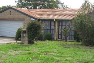 5 Mudalla Place, Wanneroo, WA 6065