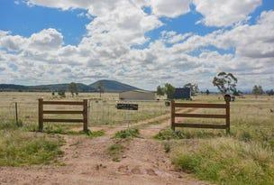 99 Glencoe Road, Gunnedah, NSW 2380