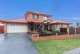 15 Tullaroan Street, Kellyville Ridge, NSW 2155