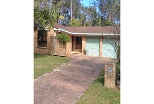 32 Julian Rocks Drive, Byron Bay, NSW 2481