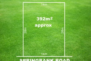 Lot 3023 Springbank Road, Wollert, Vic 3750