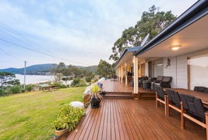 3 Seaview Road, Adventure Bay, Tas 7150