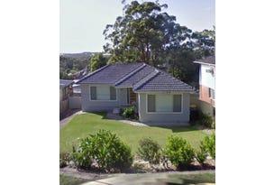 24 Warrior Street, Belmont North, NSW 2280