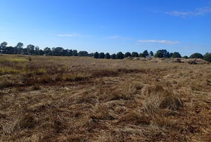 Lot 36 Clydesdale Estate, Rutherglen, Vic 3685