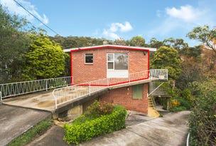 3/8 Woolton Place, Sandy Bay, Tas 7005