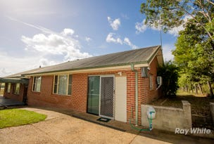 26A Fairway Drive, South Grafton, NSW 2460