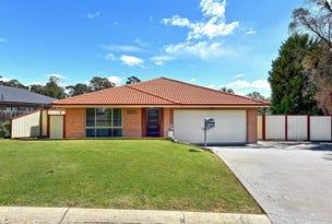 87 Tourmaline Street, Eagle Vale, NSW 2558