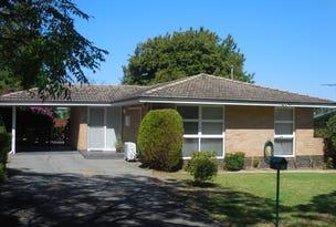 8 Currawong Crescent, Walliston, WA 6076