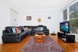 1/14 Dallas Street, Keiraville, NSW 2500