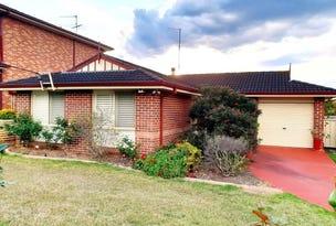 9A WINTON STREET, Appin, NSW 2560