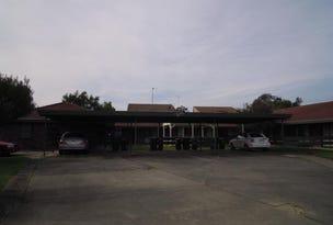 6/2-4 Olive Drive, Morwell, Vic 3840