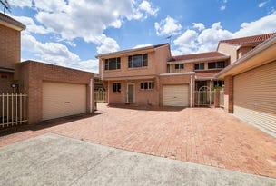 16-18 Cumberland Road, Ingleburn, NSW 2565