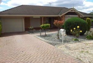 3 Jacaranda Drive, Craigmore, SA 5114