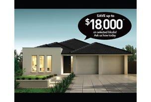 Lot 127 Angove Drive, Blakeview, SA 5114
