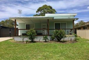 16 Berry Street, Huskisson, NSW 2540