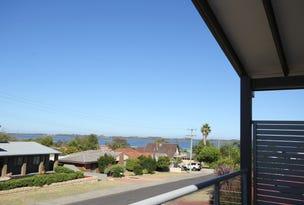 44 Lisa Road, Australind, WA 6233