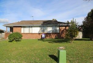 5 Lialeeta Crescent, Smithton, Tas 7330