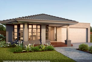 Lot 34 Woodville Street (Central Walk), Drysdale, Vic 3222