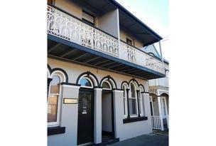 92 Bull Street, Cooks Hill, NSW 2300
