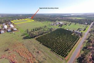 Lot 956 & 1424 Hayes Lane, Griffith, NSW 2680