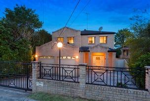 22 The Crescent, Hurstville Grove, NSW 2220