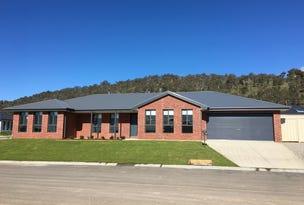 10 Gurney Drive, Wodonga, Vic 3690
