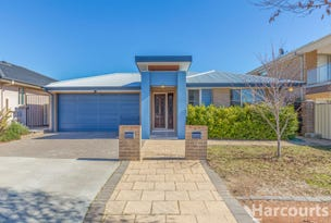 4 Patrick White Circuit, Franklin, ACT 2913