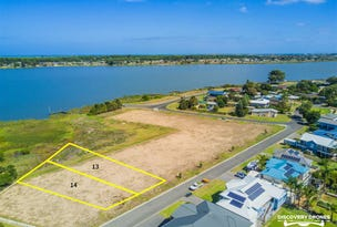 Lot 13&14 Daniel Avenue, Goolwa North, SA 5214