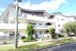 1/33-35 Childers Street, Mentone, Vic 3194