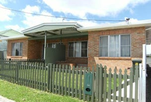 2/265 Ferguson Street, Glen Innes, NSW 2370