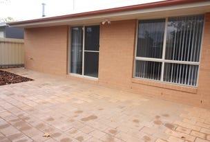 115 Trail Street, Wagga Wagga, NSW 2650
