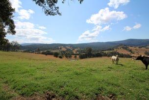 1524 Chichester Dam Road, Dungog, NSW 2420