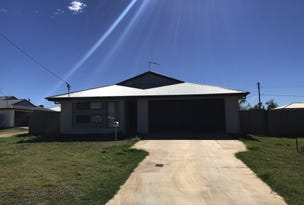 6 Riverbank Place, Cloncurry, Qld 4824
