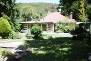 18 Mackay Avenue, Walcha Road, NSW 2354