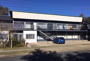 3/10 Macintosh Street, Forster, NSW 2428