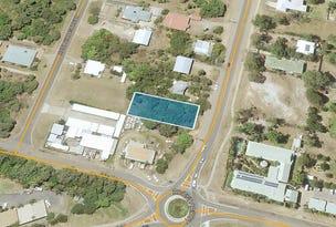 45 Charlotte Street, Cooktown, Qld 4895