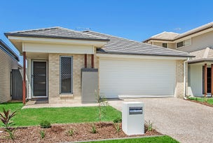 LOT 705 Casey Street Riverbank Estate, Caboolture South, Qld 4510