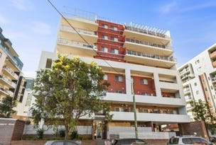 18/6-8 Bathurst Street, Liverpool, NSW 2170