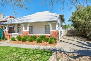 110 Gurwood Street, Wagga Wagga, NSW 2650