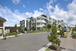15/41 SANTANA ROAD, Campbelltown, NSW 2560