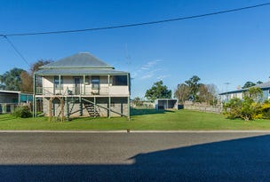 6 Goodgers Lane, Ulmarra, NSW 2462