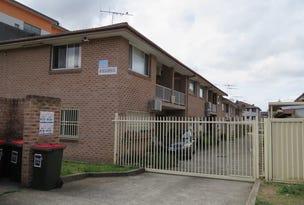 2/85 Hughes Street,, Cabramatta, NSW 2166