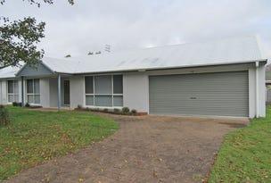 14 Midshipman Circuit, Corlette, NSW 2315