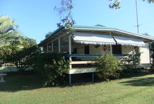 20 Turtle St, Curtis Island, Qld 4680